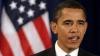 Obama: America va rămâne o putere importantă în Pacific şi îşi va menţine forţele armate în Asia