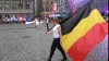 """""""Belgia riscă să repete destinul Greciei"""""""