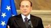 Berlusconi va demisiona după ce va fi aprobat planul de austeritate