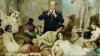 Asta a fost, prieteni! Berlusconi pe coperta publicaţiei The Economist