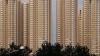 Culmea crizei la chinezi: Cumperi un apartament şi primeşti un BMW sau genţi Louis Vuitton gratis