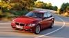 BMW brevetează turbocompresorul electric
