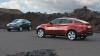 Gama de crossovere a celor de la BMW va fi mărită cu două modele noi X4 şi X2