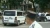 Alarmă falsă cu bombă la o direcţie a Primăriei Capitalei