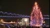 Primăria Capitalei cere ajutor pentru împodobirea pomului de Crăciun