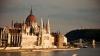 Financial Times: Problemele Ungariei ar putea anunţa un nou val de contagiune în Europa Centrală şi de Est