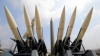 Război pe scut: SUA refuză pretenţiile Rusiei
