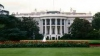 Incident la Casa Albă: Un glonţ a lovit un geam blindat al reşedinţei preşedintelui Obama