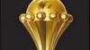 Echipele care s-au calificat în Cupa Africii pe Naţiuni ediţia 2012 şi-au aflat adversarele. DETALII