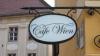 Cafenelele vieneze pe lista Patrimoniului Cultural UNESCO