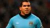 Carlos Tevez din nou în conflict cu Manchester City