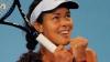 Ana Ivanovic a câştigat în finala de la Bali în faţa lui Anabel Medina