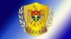CCCEC aşteaptă propunerile cetăţenilor pe marginea Strategiei pentru reformarea Centrului pentru Combaterea Crimelor Economice şi Corupţiei