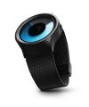 ZIIIRO a lansat un nou concept de ceas, realizat din oţel ioxidabil
