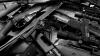Ministerul Apărării nu va mai vinde armament în Armenia: Contractul va fi reziliat
