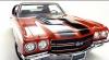 Chevrolet la 100 de ani: Cele mai simbolice modele ale mărcii americane FOTO