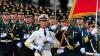 Armata chineză va accepta recruţi cu corpul tatuat şi tineri cu o greutate mai mare decât cea standard