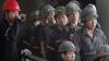 Cel puţin 22 de muncitori rămân blocaţi într-o mină din sud-vestul Chinei
