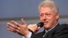 """Bill Clinton propune """"modelul Putin"""" pentru SUA: al treilea mandat prezidenţial neconsecutiv"""