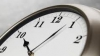 Britanicii vor să modifice toate ceasurile din lume
