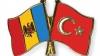 Regimul de vize dintre Republica Moldova şi Turcia ar putea fi anulat
