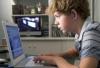 Cum să scapi de ceea ce te enervează pe internet