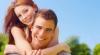 4 lucruri la care trebuie să renunţi ca să meargă bine relaţia