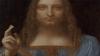 Pictura pierdută a lui Leonardo Vinci, evaluată la 200 de milioane de dolari