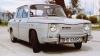 AFLĂ povestea numelor modelelor Dacia. De la 1100 la Lodgy