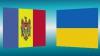 Moldova şi Ucraina au convenit asupra fortificării relaţiilor bilaterale în domeniul energeticii