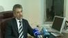 Preşedintele Comisiei: Vom cere Legislativului să stabilească o nouă dată pentru alegerea şefului statului