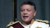 Regele Abdullah al Iordaniei i-a cerut preşedintelui sirian Bashar al-Assad să-şi dea demisia