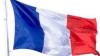Franţa a fost retrogradată din greşeală