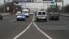 Nici amenzile nu-i sperie pe unii drumari: Reparaţia a trei drumuri naţionale stagnează de trei luni