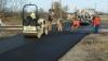 Autorităţile promit drumuri europene până în 2014