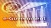 Principiile gândirii strategice aplicate în sprijinul e-Guvernării