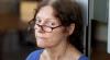 Mama fondatorului WikiLeaks protestează fiind îngrijorată că fiul său ar putea fi torturat