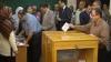 """Egiptenii îşi decid soarta: Astăzi au loc primele alegeri parlamentare """"libere"""" după căderea lui Hosni Mubarak"""