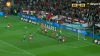 Benfica Lisabona - Sporting Lisabona, scor 1-0
