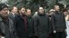 De la Parlament s-au mutat la Guvern: Comuniştii trimit Alianţa la groapa de gunoi (VIDEO)