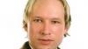 Procesul lui Anders Breivik va începe pe 16 aprilie 2012