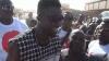 Emmanuel Adebayor a revenit la naţionala statului Togo