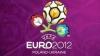 Campionatul European 2012 poate începe