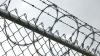 """Închisoarea """"îi aşteaptă"""" pe câţiva tineri care au furat bani de la poştă şi au răpit o persoană"""
