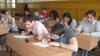 Limba Română va fi primul examen în sesiunea de BAC în şcolile cu alte limbi de instruire