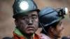 Minerii blocaţi într-o mină din China, în urma unei explozii, au fost scoşi la suprafaţă