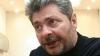 Omul de afaceri român Sorin Ovidiu Vântu a fost reţinut de procurori pentru delapidare şi spălare de bani