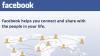 (VIDEO) Ce s-ar întâmpla dacă Mark Zuckerberg ar şterge Facebook-ul