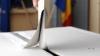 Comisia juridică a avizat un proiect de modificare a Legii privind alegerea preşedintelui
