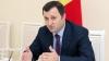 Vlad Filat pleacă la Moscova VEZI AGENDA VIZITEI